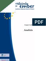 0.Analízis tankönyv