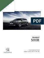 ficha_nuevo-5008(1).pdf