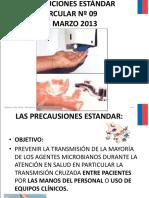 CIRCULAR_Nº_09.pdf