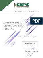 432275626-Actividad-entregable-22.pdf