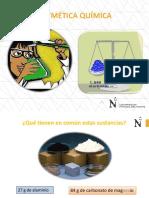 S7-ARITMÉTICA QUÍMICA.pdf