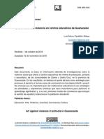 Dialnet-ElArteFrenteALaViolenciaEnCentrosEducativosDeGuana-6056277.pdf