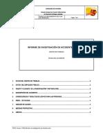 653-Modelo de informe de Investigación de AT _ Grave y Leve