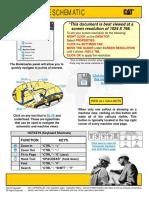 Diagrama electrico 789D SPD .pdf