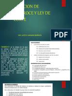 relacion-de-desbroce-y-ley-de-corte-180531011923.pdf