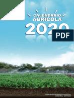 CALENDARIO LUNAR 2020_ A5 20 PAGINAS.pdf