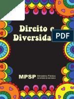 Direito a Diversidade.pdf