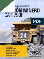 brochure_Cat 793F_curso