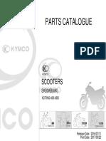 part1 XCITING 400i.pdf