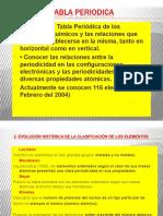 Tabla Periodica de los Elementos.ppt(Cklases1) (2)