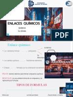ENLACES-QUÍMICOS-presentacion