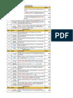 Lista_de_Precios_21_Mayo_del_2020.pdf