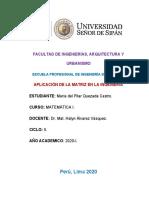 Quezada_Castro_Pa1_Matemática