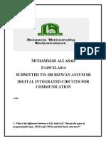 Assignment_Muhammad Ali Asad_014