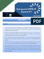 02042020.2.pdf