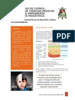 QUEMADURAS TEORÍA.pdf