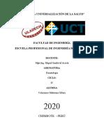 SISTEMA DE GESTIÓN.pdf