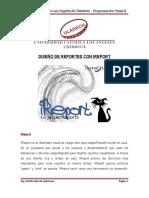 Tema_13_Diseno_Reportes_iReport (1).pdf