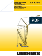 Crawler Crane Loading LR 1750.pdf