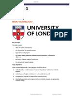 ulip-proj-wb1.pdf