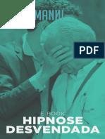Hipnose Desvendada