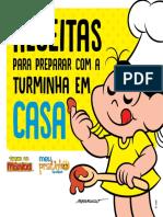 Receitas-Turma-da-Mônica.pdf