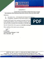 Corrigendum-Renovation & Repair work in Central Bank of Indias Residential Flats, New Delhi.pdf