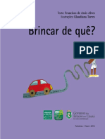 Brincar de quê.pdf