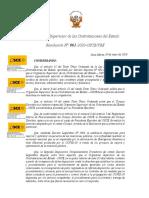 Resolución_N_061-2020-OSCE-PRE__2_