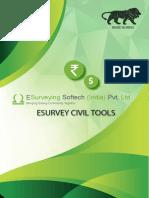 Brochure-CivilTools.pdf