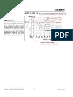 Suction Lift Curve - XPS230-SS-VTS.pdf