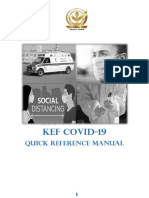 20200615 COVID 19 KEF Reference Manual Rev1.pdf