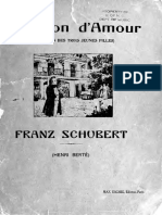 IMSLP159705-PMLP288267-Berte_-_Chanson_de_l'amour_VS_IArchUNC.pdf