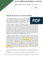 Hank_Kolb_director_de_control_de_calidad