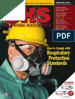 02 OHS Journal Feb 2012