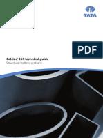 Celsius_UK_SP_WEB.pdf