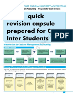 Costing quick revision .pdf