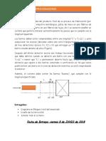tarea4_sol.pdf