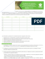 FORMATO DE ACTA DE CONFORMACIÓN COMITÉ DE CONTROL SOCIAL .pdf