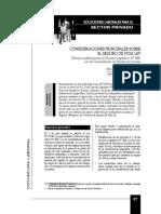 Soluciones laborales-Julio 2010.pdf