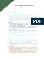 ASOCIACIÓN-LATINOAMERICANA-DE-INTEGRACION