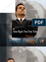 HireRight PDF Bro