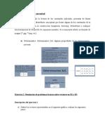 Tarea 1_Algebra Lineal