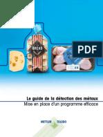 Metal-Detection-Guide-FR.pdf