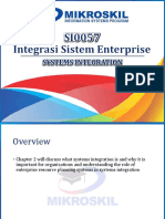 Chapter 2 Systems Integration.pdf