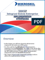 Chapter 4 Implementation Strategies.pdf
