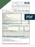 Certificado de ingresos y retenciones empleados 2019.xlsx