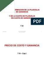 K3-S1-1-PRECIO DE COSTO Y GANANCIA-2018