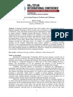 Yuyun2013_E-LanguageLearningProgramProblemsandChallenges_TEFLIN.pdf