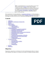A disaster recovery plan.pdf